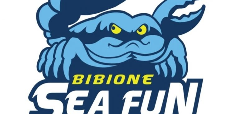 Bibione Sea Fun thumbnail
