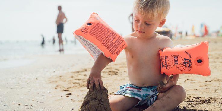 Warum sollten Sie einen Club Bibione Family Hotels für Ihren Urlaub wählen thumbnail