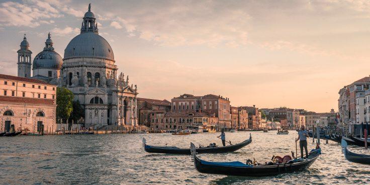Bibione, ein kleines Paradies unweit von Venedig thumbnail