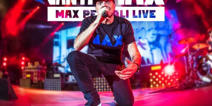 Canta Max – Bibione 2021 thumbnail