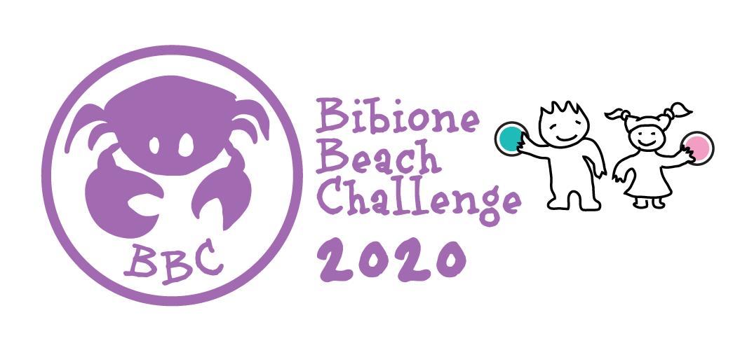 Bibione Beach Challenge 2020 – international frisbee tournament