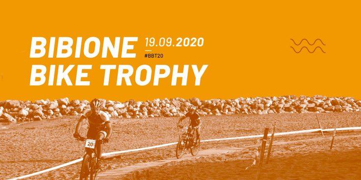 Bibione Bike Trophy 2020 thumbnail