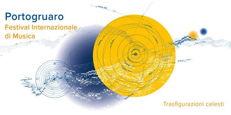 """Trasfigurazioni celesti"" – Portogruaro International Music Festival thumbnail"