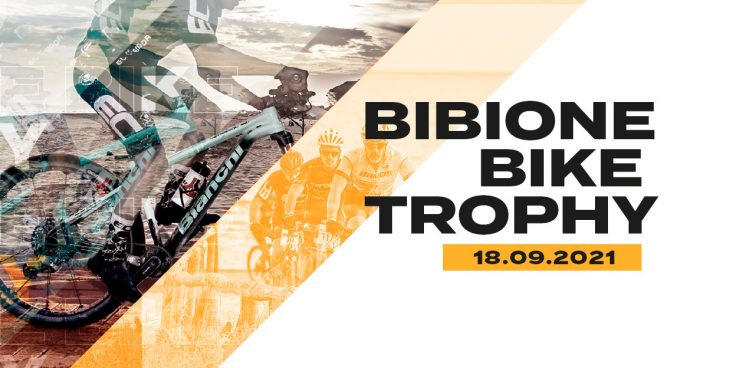 Bibione Bike Trophy 2021 thumbnail