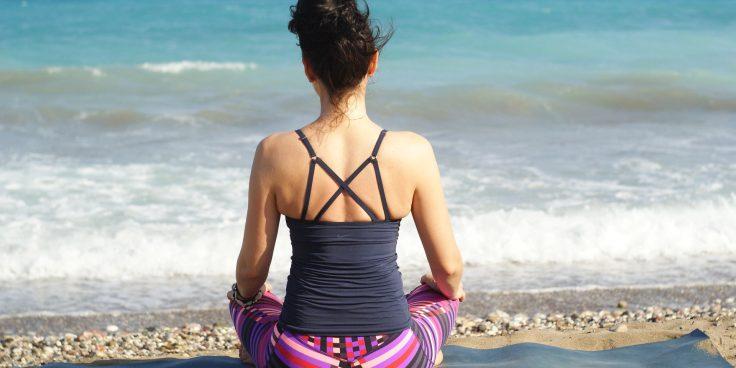 Bibione Yoga Retreat thumbnail
