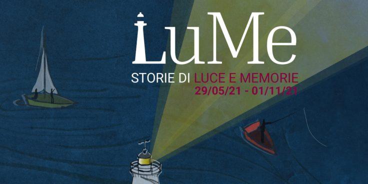 LuMe – Storie di Luce e Memorie thumbnail