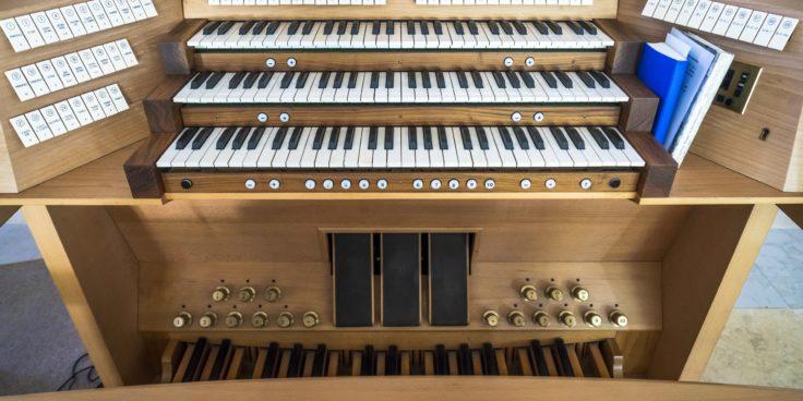 Bibione guarda all'Avvenire 2021 – XV Edizione – i concerti thumbnail