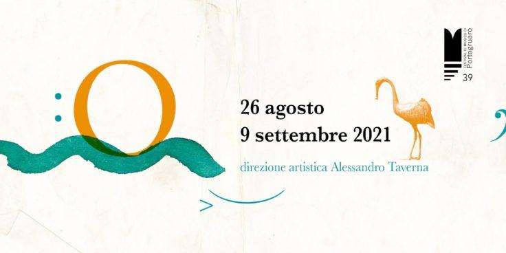 """Ouverture"" – Portogruaro International Music Festival thumbnail"