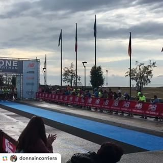 Ti sei già iscritto all'edizione 2018 della Bibione Half Marathon? Se vuoi essere anche tu ai blocchi di partenza, non aspettare che finiscano i posti ed iscriviti subito per essere tra i 2000 partecipanti! Thanks to @donnaincorriera  #bibione #visitbibione #bibionehalfmarathon #running #runlovers  Haben Sie bereits die 2018 Ausgabe des Bibione Halbmarathon betreten? Wenn Sie am Ausgangspunkt sein möchten, warten Sie nicht bis die Ende der Beiträgen und melden Sie sich jetzt an, um drinnen den 2000 Teilnehmern zu sein! Have you already entered the 2018 edition of the Bibione Half Marathon? If you want to be at the starting blocks, do not wait for the places to finish and sign up now to be among the 2000 participants!  #GPRepost,#reposter,#notetag @donnaincorriera via @RepostApp  @donnaincorriera:#bibionehalfmarathon partenza pronti via i 10km ✨✨✨🍾🎊🎉🍃 #marathon #sport