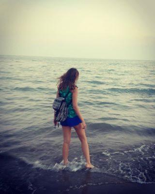#italybeach #sea #summer #veneto #visitbibione #travelling