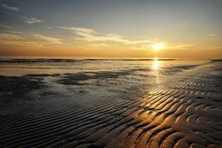 #tramonto #sky #italia #tramonti #scatti_italiani #sunrise #sunsetporn #bestsunset #scattirubati #momentinfinity #bibionebeach #bibione #bibioneeu #visitbibione #mylife #bibione2017 #mare #sun #sunset #tramonti__italiani #spiaggia #relaxtime#bibione_info