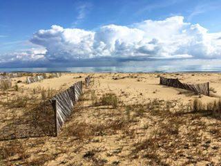 #spiaggiadelfaro #bibione #beach , #italy . . . . . . #landscape #landscapephotography #landscape_captures #landscape_lovers #seascape #visitbibione #visitveneto #clouds #sand #igersitalia #browsingitaly #photooftheday #photography #instagood #travel #travelphotography #travelblogger #wonderful_places