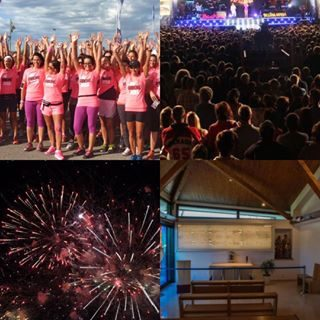 Bibione è anche grandi manifestazioni sportive: agonismo, spettacolo, divertimento – scopri le iniziative per il 2017 http://bit.ly/Bibione_eventi #bibione #visitbibione #bibione2017 #travelgram #instatravel #sport #party #events #marathon #running #fitness #volley #beachvolley #walking #nature Bibione ist auch sportliche Großveranstaltungen: Wetteifer, Unterhaltung, Spaß– entdecken Sie unsere Initiativen für 2017 http://bit.ly/Bibione_Veranstaltungen Bibione is also big sport events: competitiveness, entertainment, amusement - discover our initiatives for 2017 http://bit.ly/Bibione_events