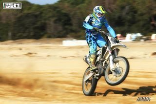#bibionebeach #beachtraining #motoclubbb1 #panning #power #motorsport #venetosport #visitbibione #2emmephotorace #husqvarna #husqvarnaracing #picsoftheday #canon_photos