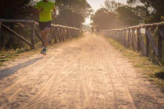 Un piccolo reminder se hai esagerato con la grigliata, Bibione Half Marathon è tra 10 giorni; sei in tempo per un ultimo #allenamento. #bibione #visitbibione #holiday #bibione2017 #run #wellness #training #corsa #bibionehalfmarathon Eine kleine Erinnerung, wenn Sie zu weit mit dem Grill gegangen sind, Bibione Half Marathon beginnt in 10 Tagen; Es ist noch Zeit für eine letzte #Übung.  A little reminder if you went too far with the BBQ, Bibione Half Marathon is among 10 days; there's still time for one last #training.