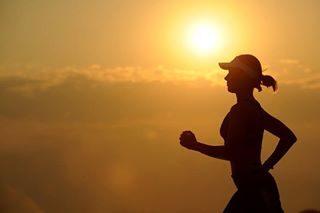 Hai già iniziato gli allenamenti? L'appuntamento con la Bibione Half Marathon si avvicina! Ti aspettiamo il 7 maggio in Piazzale Zenith! http://bit.ly/HalfMarathon2017 #bibione #visitbibione #holiday #bibione2017 #fitness #bibionehalfmarathon #running Haben Sie schon Ihr Training begonnen? Der Termin mit dem Bibione Halbmarathon steht vor der Tür! Wir warten auf Ihnen am 7. Mai am Zenithplatz! Have you already started your workouts? The appointment with the Bibione Half Marathon is coming! We are waiting for you on 7th May in Piazzale Zenith!