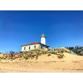 #Bibione #faro #farobibione #visitbibione #summer #august #sun #sea @bibioneeu