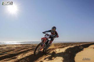 #ktmracing #ktmtfactory #brigestone #beachtraining #sun #sand #beach #bibionebeach #visitbibione #runwhitus #motoclubbb1 #2emmephotorace #sportphoto #picoftheday #power #maximumspeed #nevergiveup #amanetta #braaap #ruotetassellate #allenamento #99