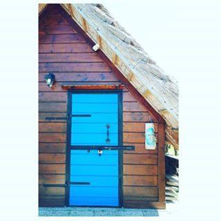 #blu #vitadimare #lagunadibibione #casoni #turismolento #cannicci #lovebibione #mybibione #visitbibione #bibione_info #elenaingiro