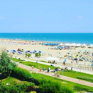 Bibione!!! ☉☉☉#bibione #hotelgolfbibione #spiaggia #beach #visitbibione #venetoorientale #venetissimo #venice #venezia #italy #vacanze #Mare #estate #sea #farodibibione #venetogram  #vacanzealmare #strand #bibionespiaggia #sun #farodibibione #bibionebeach #bb1#IG_VENETO #italytravel #veneto