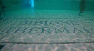 Alle Terme di Bibione il mondo sommerso è uno scrigno di fantasie Pic by: @pamy_lu . . . . #lemieterme #termebibione #bibione #bibione2018 #bibione2K18 #bibionethermae #terme #acqua #sabato #saturdaymood #saturday #dayoff #picoftheday #igergbibione #igersveneto #igersfvg #visitbibione #visitveneto #discoverbibione