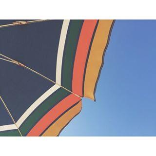Quell'unica e rara volta in cui vai al mare 🐚 • • • • #thatsdarling #howyouglow #thehappynow #petitejoys #myunicornlife #abmlifeissweet #vscogood #vscophile #neverstopexploring #passionpassport #instatravel #instago #travelling #instapassport #instatraveling #mytravelgram #travelgram #travelingram #igtravel #bibione #visitbibione #bibione_info #beach #igersvenezia #beachvibes #igersbibione #volgobibione #visitveneto #volgoveneto
