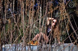 My Lady...15 nevember 2018...Faro di Bibione 📷 Nikon D3200  #steaveph #photooftheday #phototraveling #photo #photographer #photoshoot #shootingday #shooting #model #bibione2018 #bibione #bibionecom #farodibibione #visitbibione #foto #fotografia  My personal model @berenicegiordano