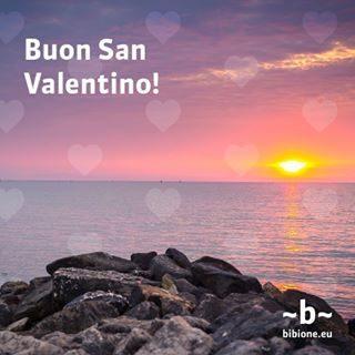 Per San Valentino regala il mare! Rendi speciale questa giornata prenotando nel nostro sito un soggiorno da regalare a chi ami. #bibione #visitbibione #2018 #waitingforsummer #summer2018 #estate #estate2018 #summertime #bibione2018 #sanvalentino  Zum Valentinstag schenken Sie das Meer! Machen Sie diesen Tag besonder mit der Buchung eines Aufenthalts auf unserer Website, um diejenigen zu schenken, die Sie lieben. For Valentine's Day give the sea as present! Make this day special by booking a stay on our site to give as present to those you love.