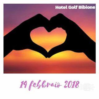 Il regalo perfetto per San Valentino: una vacanza a Bibione!!! 🌟 Das perfekte Geschenk zum Valentinstag:Eine Reise ☉ The perfect gift for Saint Valentine: a travel! 🌸