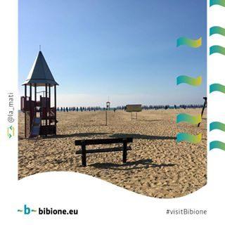 Il 2018 è sempre più vicino… Puoi ufficialmente iniziare a pensare alle tue prossime vacanze a Bibione! #repost @la_mati #bibione #visitbibione #holiday #bibione2017 #beach #waitingforsummer #Strand #Urlaub  Die 2018 ist immer näher... Sie können offiziell anfangen, über Ihren nächsten Urlaub in Bibione nachzudenken! The 2018 is getting closer... You can officially start thinking about your next holidays in Bibione!