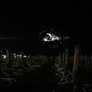 #visitbibione #bibione2017 #fireworks #fuochidartificio #feurwerk