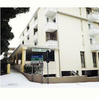Best Azienda Soggiorno Bibione Contemporary - Idee Arredamento Casa ...