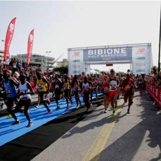 📆 SAVE THE DATE 📆 Il 12 maggio 2019 sarà di nuovo Bibione Half Marathon: la mezza maratona che per il quarto anno si correrà a Bibione in primavera. Le iscrizioni sono già aperte! 🏃  #bibione #visitbibione #discoverbibione #2018 #autunno #autunno2018 #autumn #falltime #bibione2018 #bibionehalfmarathon 📆 SAVE THE DATE 📆 Am 12 Mai 2019 wird wieder Bibione Half Marathon sein: der Halbmarathon, den man für das vierte Jahr in Bibione im Frühling läuft.Anmeldungen sind schon offen! 🏃 📆 SAVE THE DATE 📆 On 12th May 2019 will be again Bibione Half Marathon: the half marathon that for the fourth year will be run in Bibione in spring. Registrations are already open! 🏃