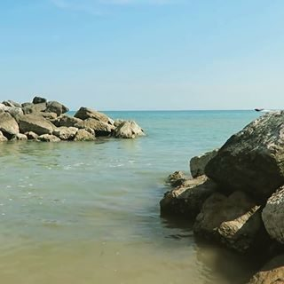 Bibione zona faro!! #bibione #hotelgolfbibione #spiaggia #beach #visitbibione #venetoorientale #venetissimo #venice #venezia #italy #vacanze #Mare #estate #sea #farodibibione #venetogram  #vacanzealmare #strand #bibionespiaggia #sun #farodibibione #bibionebeach #bb1#IG_VENETO #italytravel #veneto