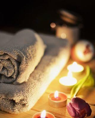 Una pausa rilassante è proprio ciò che ci vuole per staccare la spina! Concediti una parentesi di relax alle terme di Bibione 🙂 #bibione #visitbibione #bibione2017 #holiday #wellness #relax Ein erholsamen Urlaub ist genau das, was Sie brauchen, um abzuschalten! Gönnen Sie sich ein Zwischenspiel Entspannung im Spa von Bibione:) A relaxing break is just what it takes to wind down! Indulge yourself an interlude of relaxation at the Spa of Bibione:)