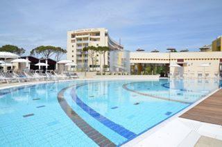 • Laguna Park Hotel • [ #ETGroup #ETGroupFamily #LagunaParkHotel #LagunaParkHotelStories #visitbibione #DiscoverBibione #visitveneto #Bibione ]