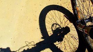 I can think. I can sleep. I can move. I can ride my bike. I can dream. #BillWalton  #bibione #hotelgolfbibione #spiaggia #beach #visitbibione #venetoorientale #vacanzealmare #strand #bibionespiaggia #sun #farodibibione #bibionebeach #bb1#IG_VENETO #italytravel #veneto #bike #discoverbibione
