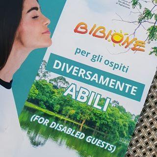 """Presentazione del progetto """"Turismo Sociale e Inclusivo nelle Spiagge Venete"""" - BIKEEZY contribuisce con le pedalate sensoriali"""