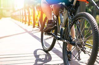 La 6 ore MTB di Bibione, manifestazione di bike endurance, chiude le iscrizioni il 18 settembre. Se sei un appassionato, non perderti questa suggestiva manifestazione, e assicurati una camera negli hotel di Bibione per non perderti la festa che si terrà in serata! #bibione #visitbibione #holiday #bibione2017 #summer #summer2017 #Bibionebiketrophy #bike #sport #biketrophy #mtb  Die 6 Stunden MTB von Bibione, Event der Bike Ausdauer, schließt die Registrierungen am 18. September. Wenn Sie ein Fan sind, verpassen Sie nicht diese beeindruckende Veranstaltung, und stellen Sie sicher, dass Sie ein Zimmer in den Hotels in Bibione haben, um die Party nicht zu verpassen, die am Abend stattfinden wird!  The 6 hours MTB of Bibione, event of bike endurance, closes the registrations on 18th September. If you are a fan, do not miss this suggestive event, and make sure you have a room in the hotels in Bibione, in order not to miss the party that will be held in the evening!