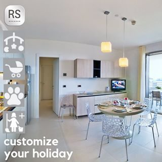 ✅ book your holiday 2019 at #residenceserenissima right now, directly from our website with personalized additional services. Connect to the page to calculate a quote @residenceserenissima  #residenceserenissima #bibione #urlaub #holiday #vacanze #summer2019 #apartment #seaview #family #familienurlaub #nature_lovers #fun #beachplace ##bibione2019 #visitbibione #veneto #italy